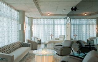 King West's Most Expensive Condos