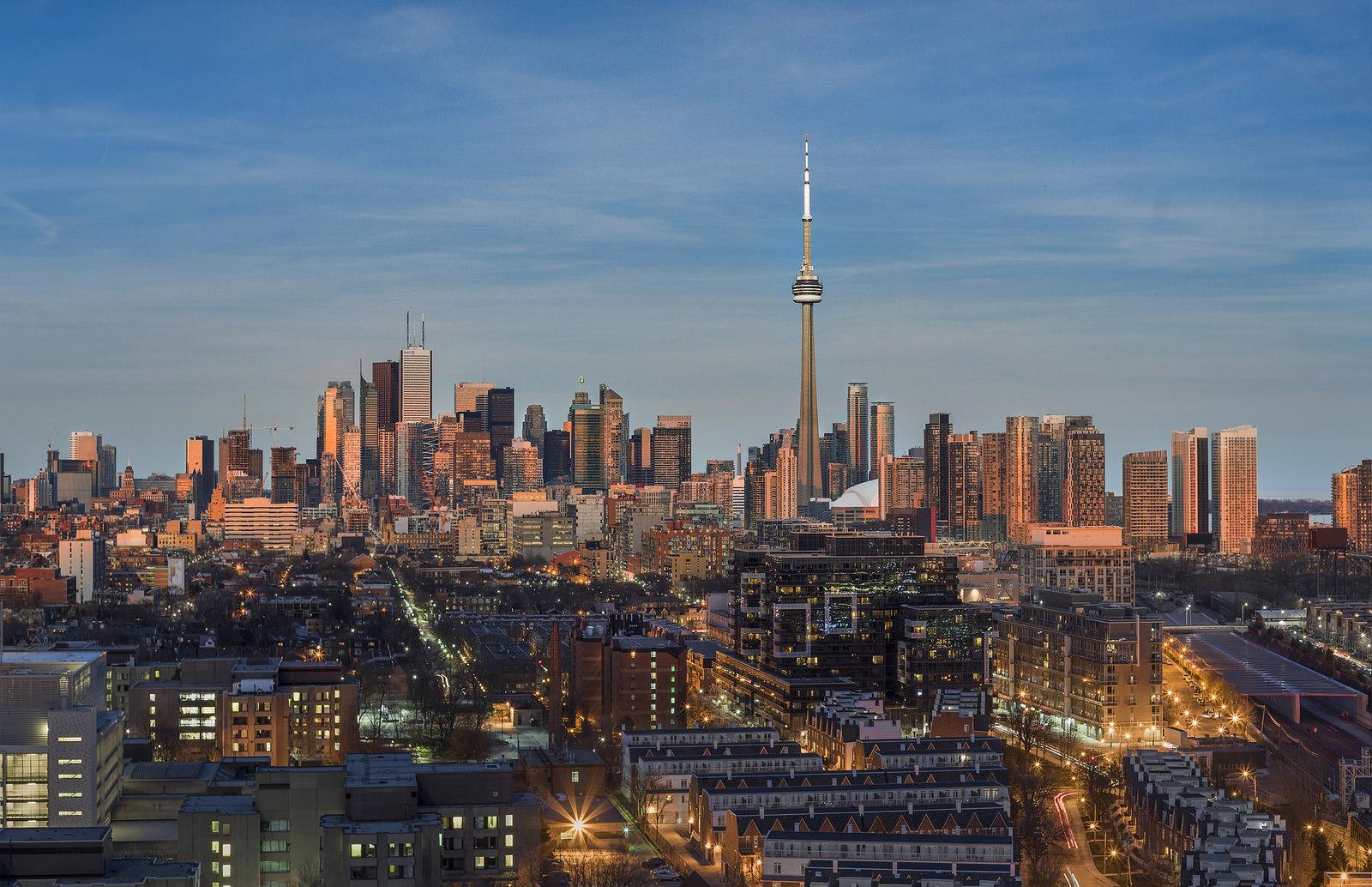 Vip Investment Deals Toronto