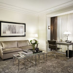 Trump Tower Toronto Luxurious Suites Available