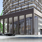 Tableau Condos – New Condos on Richmond West