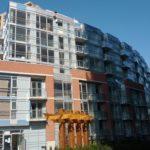 170 Sudbury St – The Curve Condo Penthouse For Sale