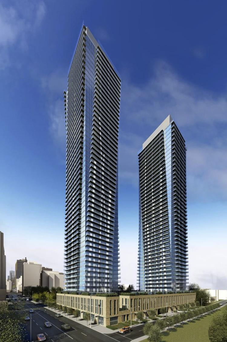 U CONDOS FOR SALE - BUY, SELL, RENT - CONTACT YOSSI KAPLAN