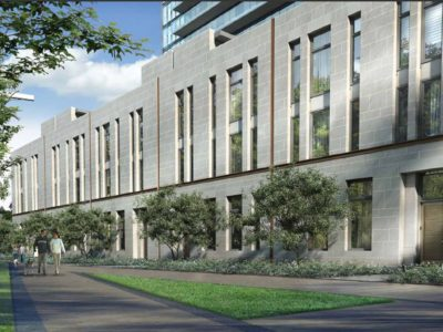 U CONDOS FOR SALE - TOWNHOMES