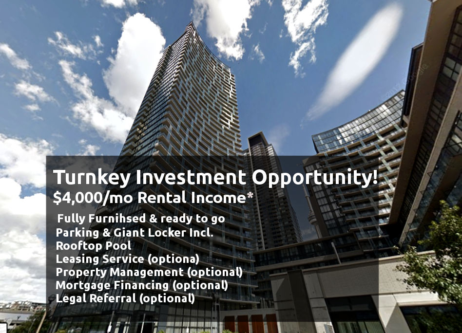 Unique Investment Opportunity - Make $4,000/mo. - Contact Yossi Kaplan, MBA