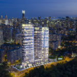 Via Bloor Condos By Tridel [Platinum/VIP]