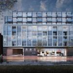 West Queen West Condos & Lofts – VIP Opening