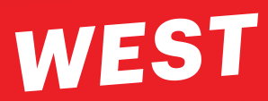 West Condos Logo Slant - VIP Sales Yossi KAPLAN