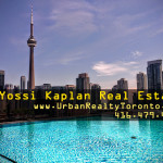 Four Toronto Real Estate Investments Under 400K
