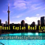 Five PRIME Toronto Condo Investments You Can Still Afford…