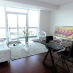 Bohemian Embassy 2-Bed For Sale