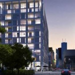 The Brant Park Condos Coming Soon