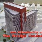 Toronto Condos Investors Guide – Part 3