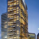 King West Condos: Toronto's Entertainment District