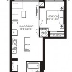 DNA 3 Condo Assignment For Sale