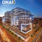 DNA 3 Condos & Assignments