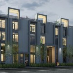 Edition Richmond Townhomes