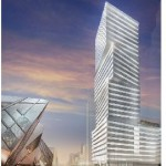 Exhibit Definitive Residences New Condo in Yorkville/Annex