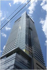 Festival Tower Condos For Sale - 80 John St