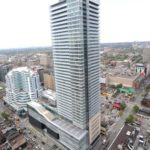 Festival Tower Condos The Hayworth Model For Sale