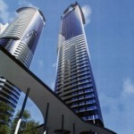 Asker Assignment For Sale at ICE Condos
