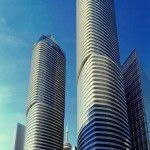 ICE Condos Asker Assignment For Sale