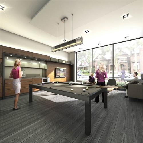 it-lofts-billiards-room-toronto