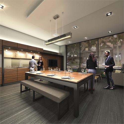 it-lofts-dining-room-toronto
