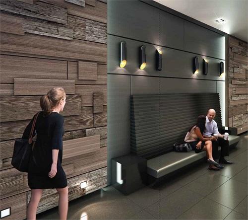 it-lofts-lobby