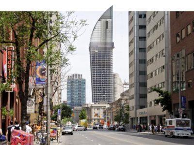 l-tower-condos