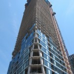 L Tower Condos 1-Bed For Sale