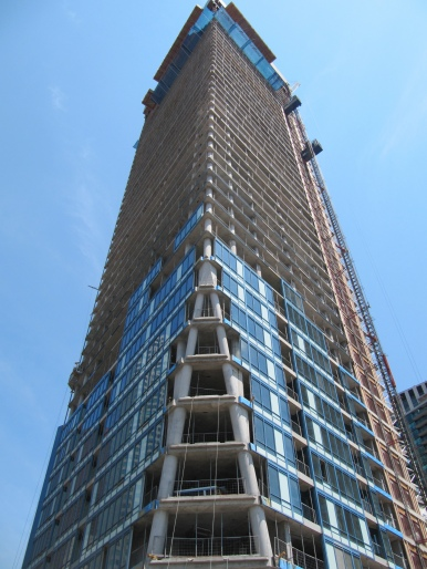 l_tower_condos_july5