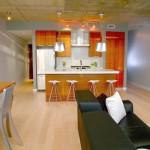 Luxury Loft For Sale at 75 Portland Street