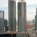 Maple Leaf Square Condos Detroit Assignment For Sale
