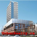 Market Wharf Condos For Sale