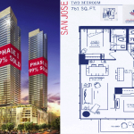 Maple Leaf Square Condo Assignment For Sale – San Jose