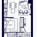 Maple Leaf Square Condo Florida model Assignment For Sale