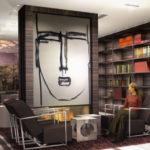 Murano Condos For Sale