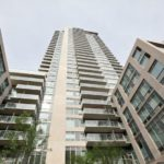 One Bedford Luxury Condos For Sale