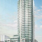 One Bedford Condos For Sale: Large 2 Bed + Den
