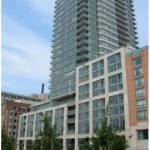 One Bedford Condos Gorgeous Suites For Sale