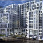 Tridel Condos Developments For Sale