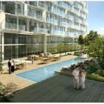 Pier 27 Condos Luxury Penthouse