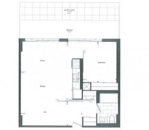 river_city_floorplan