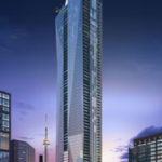Shangri-La Toronto Luxurious Suites For Sale