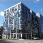 60 Lofts Penthouse For Fale