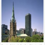 Spire Condos: Penthouse release by Context