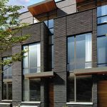 The Neighborhood of Queen Street East Town Homes For Sale