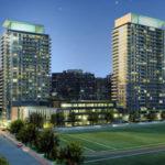 The Republic Condos For Sale – Yonge and Eglinton