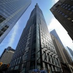 Yossi Kaplan in Bloomberg News: Trump Toronto Tower