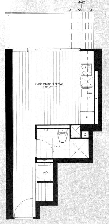 u-condos-toronto-325sqft